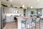 Shea Homes Unveils New Resort Collection at its Trilogy® at Ocala Preserve Community