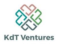 www.kdtvc.com