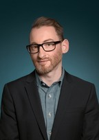MSL appoints Jeremy Cohen to lead Salterbaxter business