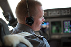 Flexjet to Expand Pilot Ranks by 25 Percent for Red Label Business