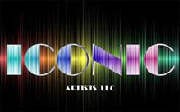 Iconic Artists LLC