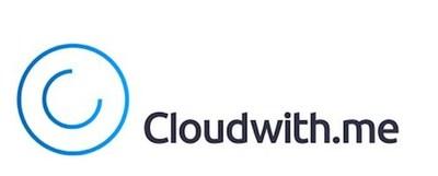都柏林初創企業Cloud With Me加入Google Cloud Partner Program