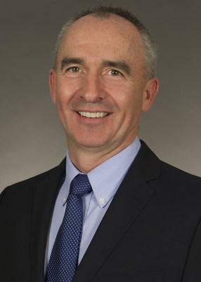 Mitch Ingram, Anadarko Executive Vice President, International, Deepwater & Exploration