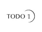 TODO1 nombra a Jose A. Segrera como nuevo Vicepresidente Ejecutivo