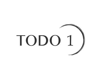 Con una excepcional trayectoria de más de 15 años, TODO1 entrega productos y servicios innovadores y seguros a través de canales digitales a entidades financieras en América Latina que desean transformar positivamente la vida de sus clientes. TODO1 ofrece soluciones bajo un modelo de negocio SaaS, basados en el conocimiento único de los consumidores y los procesos de adopción. Para más información acerca de TODO1 visítenos en www.todo1services.com Prensa / Cecilia Bavio cecilia.bavio@upcomm.us