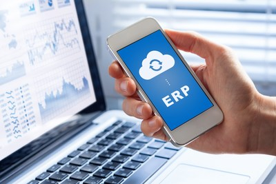 Epicor to Accelerate Cloud ERP Adoption and Bring the Intelligent Cloud to Manufacturers and Distributors via Microsoft Azure