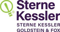 (PRNewsfoto/Sterne, Kessler, Goldstein & Fox)