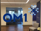 Health Outcomes & Technology Company OM1 Closes $21 Million Series B Financing And Expands Product Offerings