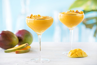 Omni Hotels & Resorts Goes Tropical With The 'Summer Of Mango' - The Latest Installment Of The Omni Originals Program
