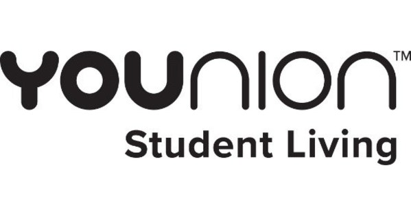 SmartStop Asset Management Launches YOUnion™ Student