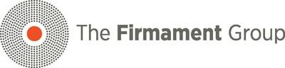 (PRNewsfoto/The Firmament Group)