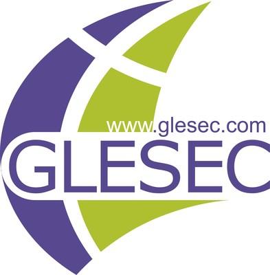GLESEC