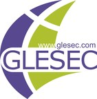 GLESEC Launches its Seven Element Cyber Security Model and Announces Florida Operations