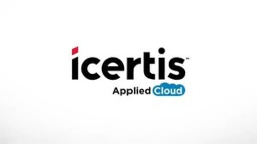 Learn how Icertis Contract Management (ICM) applications powered by artificial intelligence (AI), transform contracts from static documents into strategic assets, enabling companies to solve previously intractable enterprise contract management challenges that are uniquely suited to an AI-powered solution.