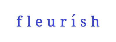 Fleurish Cannabis Inc. (Groupe CNW/Fleurish Cannabis Inc.)