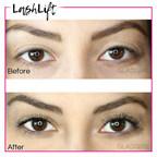 Glad Lash Announces Sizzling New Products for Summer Including Glad Lash Delicates and LashLift™ Eyelash Perming Kit