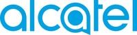 Alcatel Mobile (PRNewsfoto/TCL Communication)