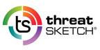 Threat Sketch Completes First Round of Investments
