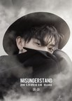 Chinese singer ZTAO releases new song