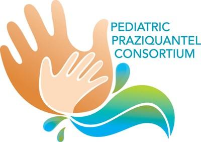 Renowned African Research Institutes Join Pediatric Praziquantel Consortium
