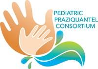 Pediatric Praziquantel Consortium logo (PRNewsfoto/Pediatric Praziquantel Consortiu)