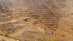 CRU: How the Inner Mongolian Zinc Mining Market will Change