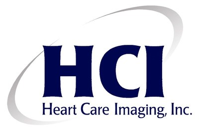 HeartCare Imaging is recognized as one of the Best Places to Work in Healthcare in 2019 for the 3rd year in a row!