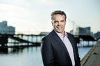 LogPoint Has Arrived in Boston and Ramps Up for Expansion Across the North American Market