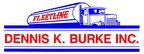 Dennis K Burke Becomes Northeast Distributor for Phillips 66/Kendall Lubricants