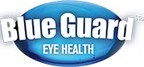 Blue Guard® Blue Light Defense Formula is now in the Eye Care Section at Target