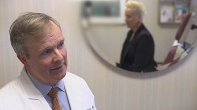 How to avoid common mistakes when selecting your plastic surgeon