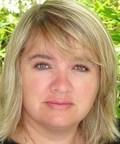 Suzanne Bergeron (Groupe CNW/Sodexo Canada)