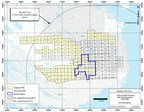 Area of Royalty Interest Posescu and Thompson (CNW Group/XT88 holdings inc)