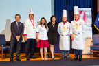 MBDA Celebrates Asian Pacific American Heritage Month