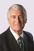 Lord Eatwell appointed Executive Chairman of the Board of Higher Ed Partners, UK