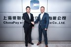 ChinaPay Partners with Computop to Provide Global Payments Services