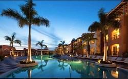 Hacienda Encantada Residences