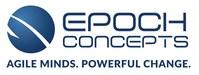 (PRNewsfoto/Epoch Concepts LLC)