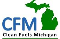 (PRNewsfoto/Clean Fuels Michigan)
