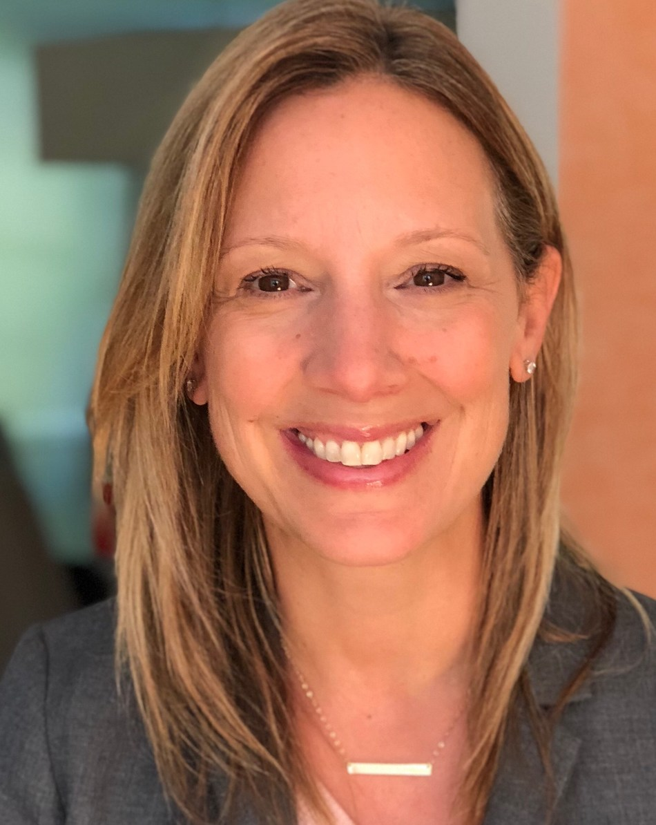 Tiny Tags Founder & CEO, Melissa Clayton