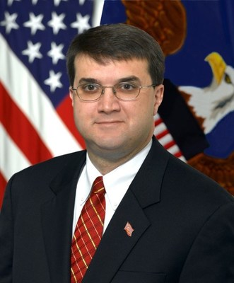 Wounded Warrior Project Supports Wilkie Nomination