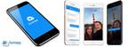 SuchApp Integrating Bancor Protocol to Provide Liquidity over Blockchain Messenger Service