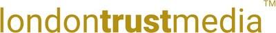 https://mma.prnewswire.com/media/695151/London_Trust_Media_Logo.jpg?p=caption