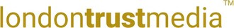 LFA Joins London Trust Media Holdings Group