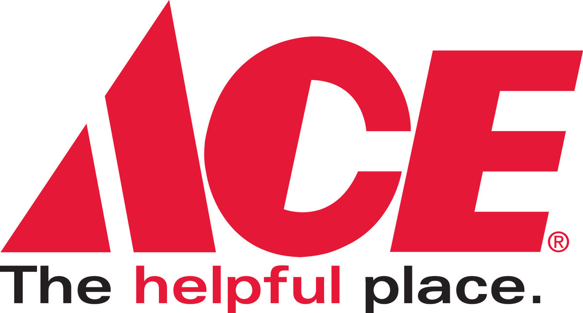 Ace Hardware Announces Acquisition of Handyman Matters Franchise
