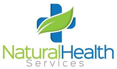 NHS Ltd. (CNW Group/Sunniva Inc.)