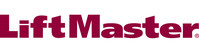 LiftMaster is the number one brand of professionally installed residential garage door openers. (PRNewsFoto/LiftMaster)