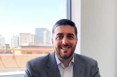 LogPoint Employs Former Cisco Cybersecurity Sales Leader Michael Persechini to Head Up the U.S. Sales Operations