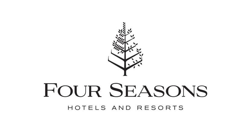 Four Seasons Hotel São Paulo at Nações Unidas Now