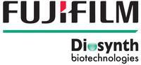 FUJIFILM_Diosynth_Biotechnologies_logo